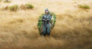 日本のデリケートな題材は「外国人だから実現できた」最後の日本兵、小野田元少尉を描いた映画『ONODA』A・アラリ監督が制作秘話を語り尽くす!