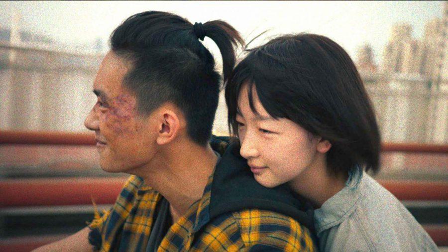 現代中国の暗部、壮絶な格差社会で愛を叫ぶ『少年の君』 新鋭監督のアカデミー賞ノミネート作