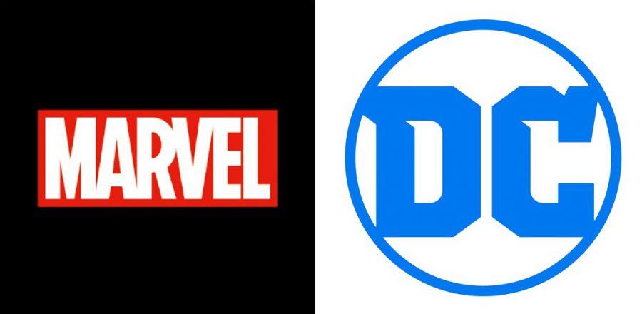マーベル VS DC―― ジェームズ・ガンがその違いを激白! 両社でメガホンを取ったガン監督、今後仕事をしたいのはどっち!?