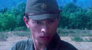 カンヌ映画祭で話題沸騰!! 最後の日本兵、小野田元少尉の実話を描く『ONODA 一万夜を越えて』10月日本公開決定!