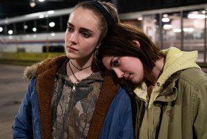 未成年の中絶手術の前に立ちはだかる高い壁……『17歳の瞳に映る世界』 新鋭女性監督によるベルリン&サンダンス受賞の注目作