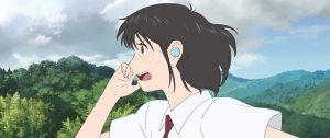 『竜とそばかすの姫』のココがスゴい! 細田守が若き才人たちと作り上げた集大成!! カンヌ映画祭出品