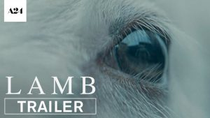 A24製作・配給の2021年公開予定作品を一挙ご紹介!不気味な羊のホラー映画、落ちぶれポルノスターのコメディなど個性際立つ作品が続々登場!!