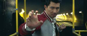 MCUの新アジア系ヒーロー!『シャン・チー/テン・リングスの伝説』はカンフーアクション×ファンタジーアドベンチャー