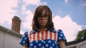 """破壊的でブッ飛んでるラブ・パンク映画!『ディナー・イン・アメリカ』が""""世界をぶっ飛ばす""""勇気をくれる"""