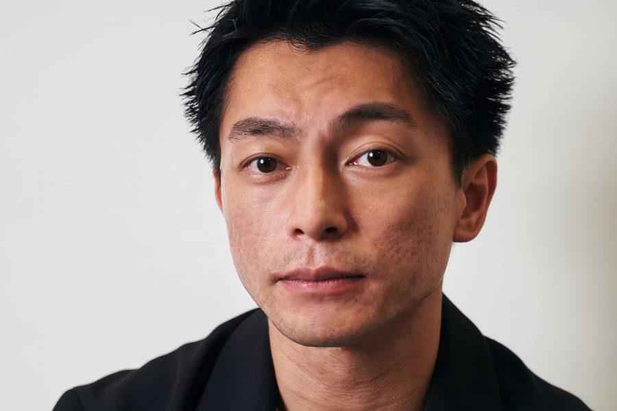 遠藤雄弥が語る!『ONODA 一万夜を越えて』アラリ監督や共演陣から得た矜持「この映画で示したいのはイデオロギーではない」