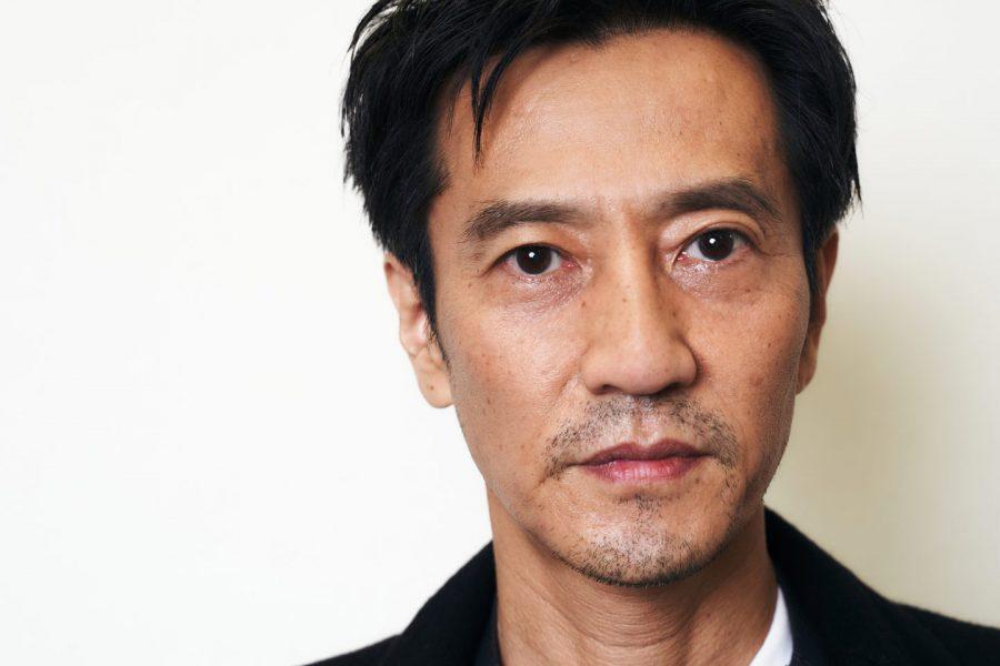 最後の日本兵 小野田寛郎を演じた津田寛治「人間がジャングルの一部になっていく不安」を大減量で熱演『ONODA 一万夜を越えて』