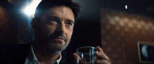 ヒュー・ジャックマン主演×弟ノーラン製作!『レミニセンス』はレトロな近未来描写と意外性が魅力のSFサスペンス大作