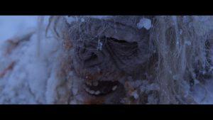 低予算残酷映画の衝撃!『食人雪男』が白銀の世界を血に染める ~いま「SoV映画」を劇場公開する意義を考える~