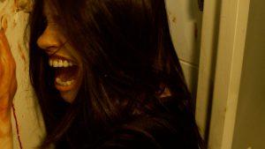"""エグ面白い!""""えげつな系ホラー映画""""6選!! 『屋敷女 ノーカット完全版』『ミッドサマー』『ハウス・ジャック・ビルト』など"""