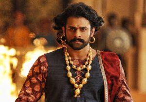 """あなたが好きな""""インド俳優""""は?ベスト5を発表!!  ファンの心を掴んだのは、第1位『バーフバリ』のプラバース!"""