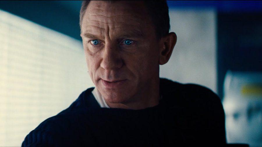 米映画メディアの反応は!? 『007/ノー・タイム・トゥ・ダイ』各誌の作品レビューでは、多数の好意的な声に期待が高まる!!